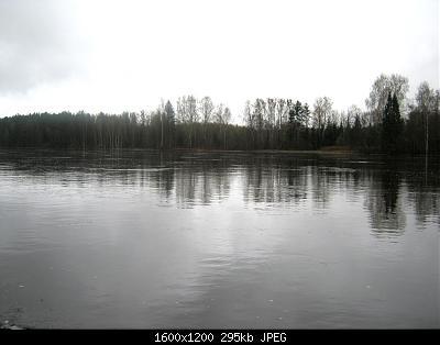 Нажмите на изображение для увеличения Название: IMG_0881.JPG Просмотров: 534 Размер:294.8 Кб ID:8488