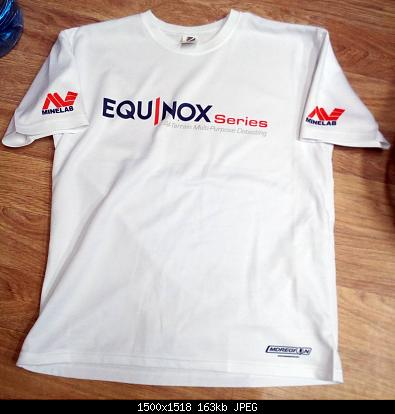 Нажмите на изображение для увеличения Название: футболка.jpg Просмотров: 338 Размер:163.4 Кб ID:24641